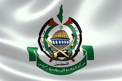 Hamas holds Zionists accountable for outcome of Gaza Siege