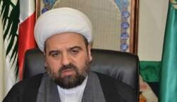ايران تسعى لتحرير لبنان اقتصادياً من مخالب واشنطن