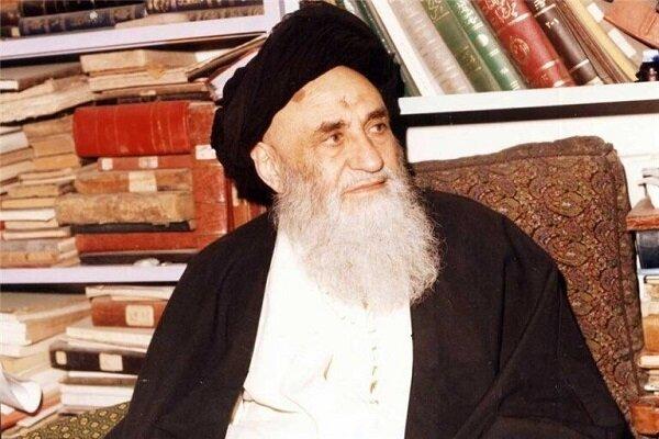 آیت الله مرعشی در ایجاد وحدت بین مذاهب اسلامی بسیار تلاش کرد