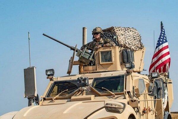 نظامیان آمریکایی عراق را ترک نخواهند کرد