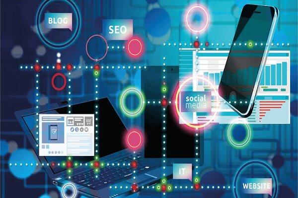 چالشهای پیش روی تولید سخت افزار و نرم افزار در کشور