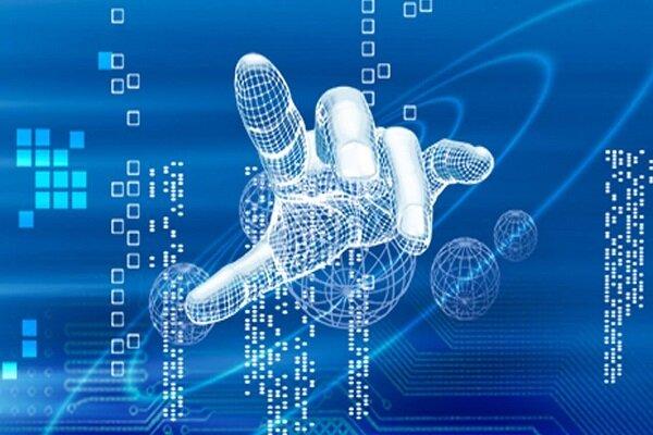 یک هزار گواهی در حوزه امنیت فضای تبادل اطلاعات صادر شد