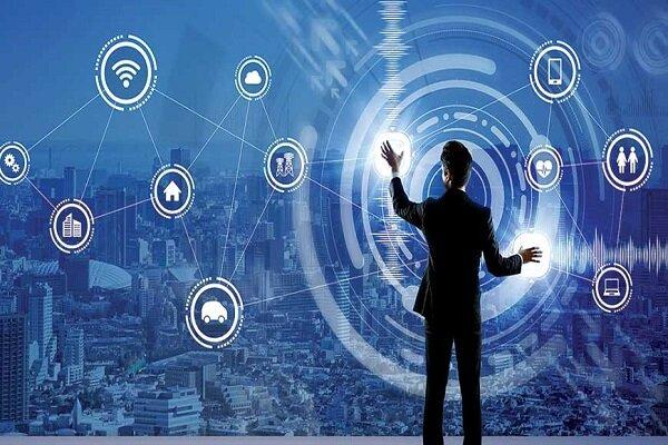 نقشه راه سازمان دیجیتال و نوآور تدوین می شود