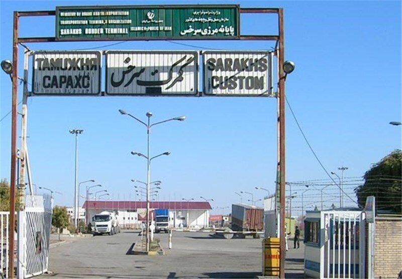 طمع ناتمام به مزیت ترانزیتی ایران