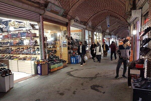 صنعت کفش در حال خارج شدن از دست ایرانی ها