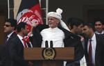 اشرف غنی کی ایران مخالف پالیسیاں/ ایران اور افغان قوموں کے درمیان خلیج پیدا کرنے کی ناکام کوشش