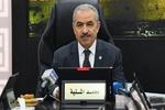 """قمة ثلاثية """"فلسطينية مصرية أردنية"""" ستعقد قريبا في القاهرة"""