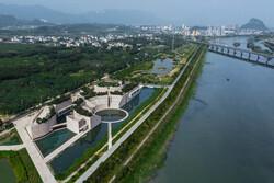 سرمایهگذاری ۱۷ میلیارد دلاری چین در تاسیسات ذخیره آب آشامیدنی