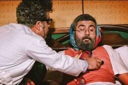 «متران پاژ» جهالت آدمها را به تصویر میکشد/ مصائب اجرا در کرونا