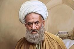 یادبود شیخ حسینعلی نخودکی در تهران برگزار میشود