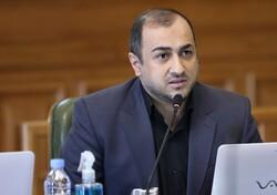 شهرداری لایحه جشنواره تخفیف عوارض چهارگانه شهرداری را ارائه کند