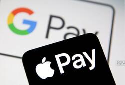استرالیا سیستم های پرداخت اپل و گوگل را قانونمند می کند