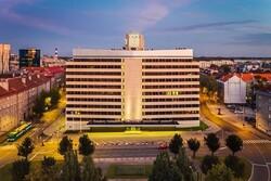 وزارت خارجه استونی برای دیپلمات روسیه روادید صادر نکرد