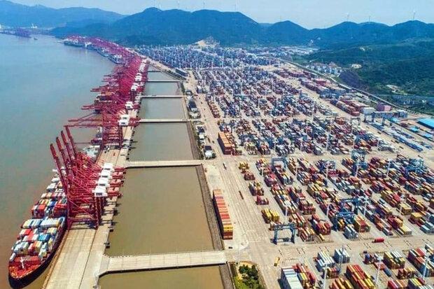 Çin-Afrika işbirliğinde büyük ilerleme