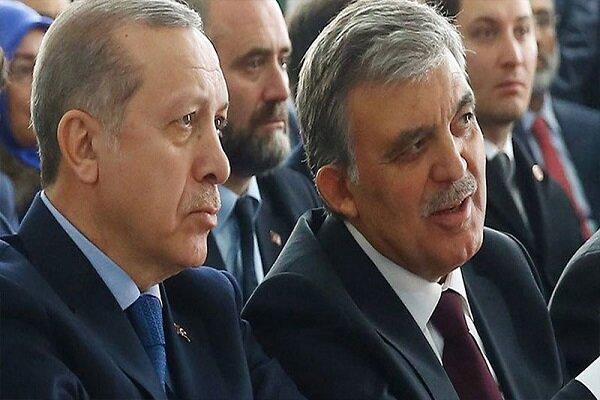 Hürriyet'ten Erdoğan- Gül görüşmesi açıklaması