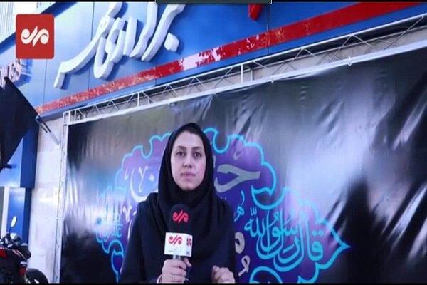 الحكومة الايرانية الجديدة... مُهمّات وتحدّيات