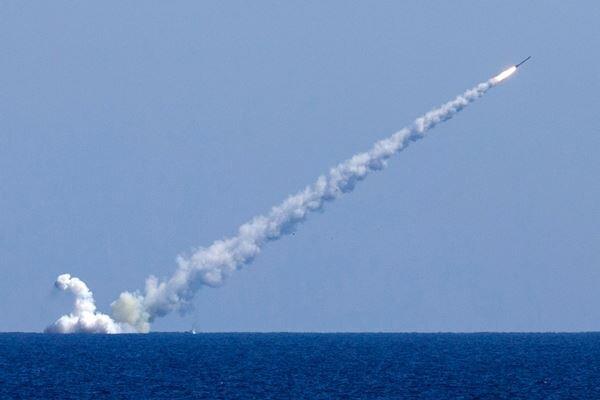 روسیه سرعت و بُرد موشکهای مافوق صوت خود را افزایش می دهد