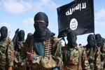 داعش نے ننگر ہار میں طالبان پر حملوں کی ذمہ داری قبول کرلی