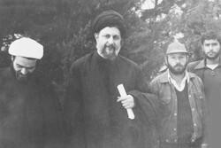 عملکرد امام صدر در نقطه مقابل پوپولیسم بود/توقع او از دین آن است که رنجهای انسانها را کاهش دهد