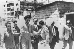 دغدغه امام موسی صدر حضور اسلام در اجتماع بود