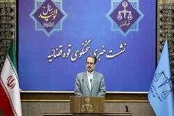 İran'dan Şehit General Süleymani davası ile ilgili yeni açıklama