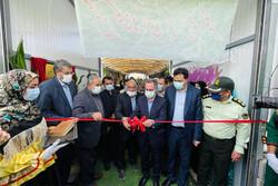 ۵ طرح عمرانی کشاورزی و آموزشی در جنوب تهران به بهره برداری رسید