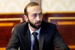 Ermenistan'ın yeni Dışişleri Bakanı, Lavrov ile Karabağ'ı görüşecek