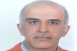 سیزدهمین شهید مدافع سلامت استان بوشهر آسمانی شد