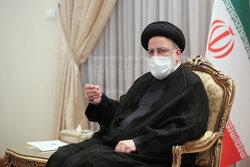 تشکیل کارگروههای تخصصی میتواند نقطه عطف روابط اقتصادی تهران و ایروان باشد