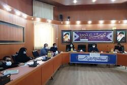 کارگروه ویژه معلولان در خرمشهر تشکیل میشود