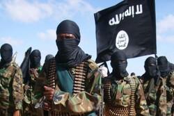 داعش نے قندہار میں مسجد پر دہشت گردانہ حملے کی ذمہ داری قبول کرلی