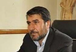 باقر بابازاده به عنوان شهردار بناب انتخاب شد