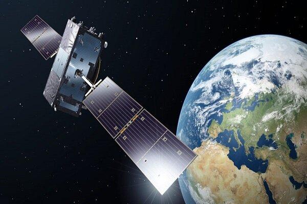 اجرای ۳ سامانه خدمت نوین فضایی به بخش خصوصی سپرده می شود