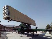الجيش الإيراني يزيح الستار عن منظومتي رادار لاعتراض وتتبع أهداف جوية بعيدة المدى