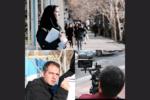 مشاركة عدد من الأفلام الايرانية القصيرة في مهرجان روسي