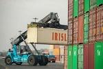 مشکل ورود کشتی های ایرانی به بنادر چین و هند برطرف شد