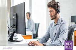مراکز تماس(کال سنتر)سازمانها به چه فناوریهای ارتباطی نیاز دارد؟