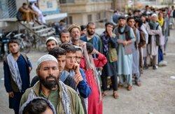 Çekya: AB'de Afgan mültecilere yer yok