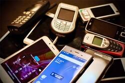 ۸+۱ روش برای استفاده بهتر از گوشی هوشمند قدیمی