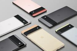 گوگل شارژر های بی سیم ۲۳ واتی می سازد
