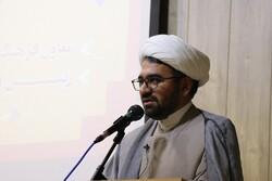 راه اندازی اتاق وضعیت فرهنگی یکی از توفیقات استان مرکزی است