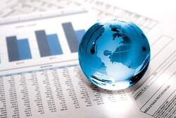 تصویب ۲ میلیارد دلار طرح سرمایهگذاری خارجی