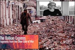 دروغ اروپا درباره برداشتن دیوارها و تقلیل جنگزدهها به«دیگری»