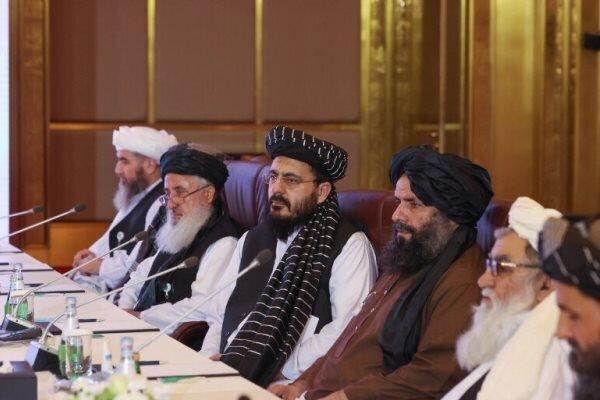 AB: Taliban'ı tanımak için acele etmeyeceğiz