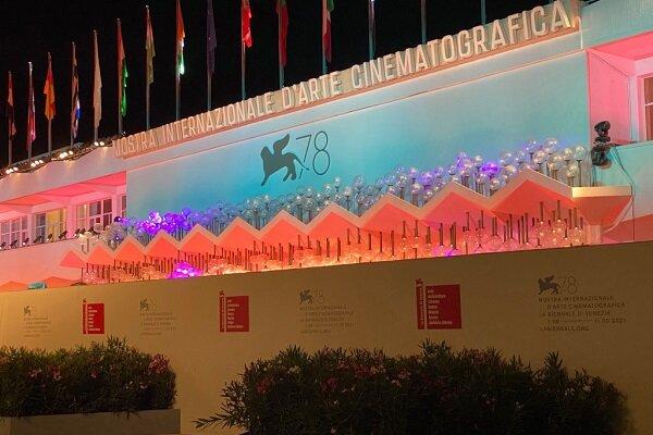 جشنواره ونیز ۲۰۲۱ امشب شروع میشود/ آخرین خبرها از مدیر جشنواره
