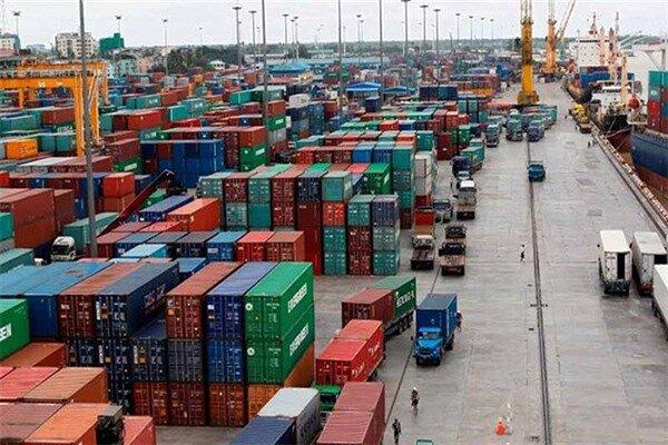 افزایش صادرات ۶۳ درصدی آذربایجان شرقی با وجود کرونا و تحریم