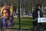 احمد مسعود خواستار تشکیل دولت فراگیر در افغانستان شد