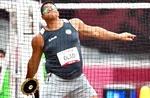 İran Paralimpik'te 16. madalyasını kazandı
