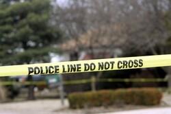 تیراندازی در یک دبیرستان در کارولینای شمالی/ یک دانشآموز کشته شد