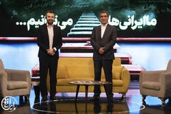 جایگاه ایران در تولید داروهای زیستی به روایت «ما ایرانی ها»